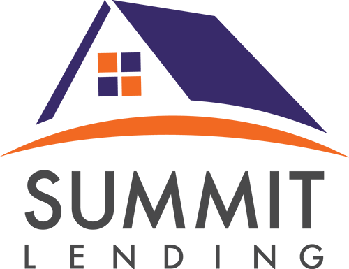 Summit Lending Advice