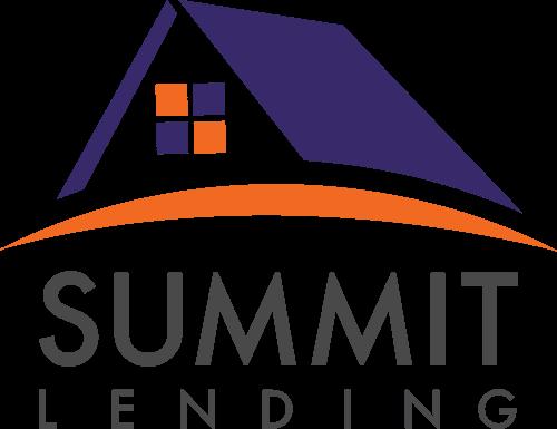 Summit Lending Advice